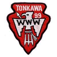 Tonkawa ZA4
