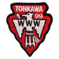 Tonkawa ZA5