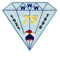 Wagion J1