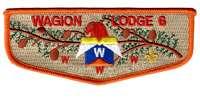 Wagion S38