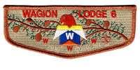 Wagion S39