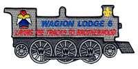 Wagion S64