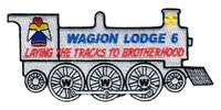 Wagion S65
