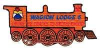 Wagion S66