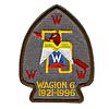 Wagion A2