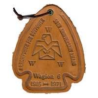 Wagion L1