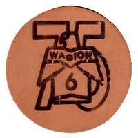 Wagion L2