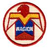 Wagion R1