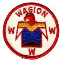 Wagion R2
