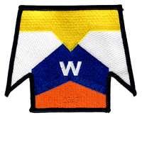 Wagion X3