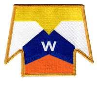 Wagion X4
