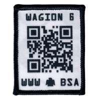 Wagion X11