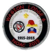 Wagion R34