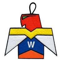 Wagion X24