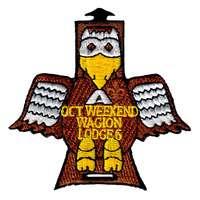 Wagion eX2013-5