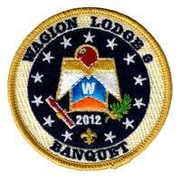 Wagion eR2012-1