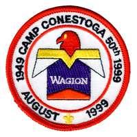 Wagion eR1999-1