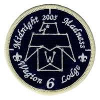 Wagion eR2005-6