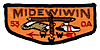 Midewiwin F1a