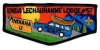 Enda Lechauhanne S7