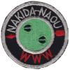 Nakida-Naou R2a