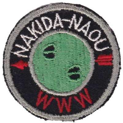 Nakida-Naou R1