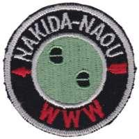 Nakida-Naou R2b