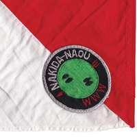 Nakida-Naou R6