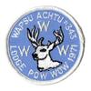 Wapsu Achtu eR1971