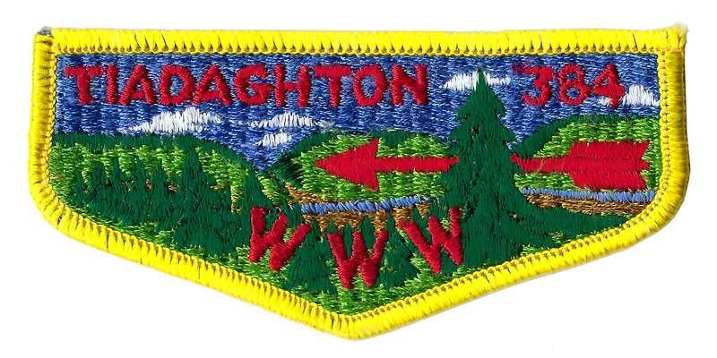 Tiadaghton S1