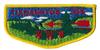 Tiadaghton S3a