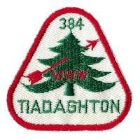 Tiadaghton X2
