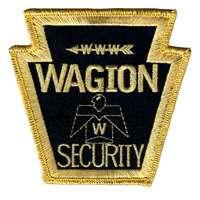 Wagion X7