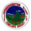 Tiadaghton eR1972