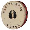 Nakida-Naou SLIDE1