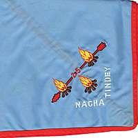 Nacha Tindey N1