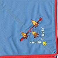 Nacha Tindey N2