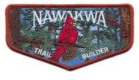 Nawakwa S180