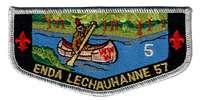 Enda Lechauhanne S12