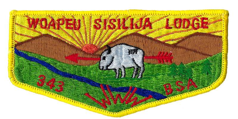 Woapeu Sisilija S1