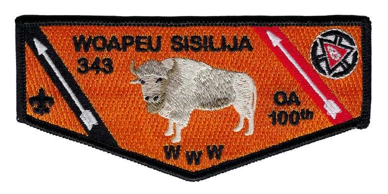 Woapeu Sisilija S38