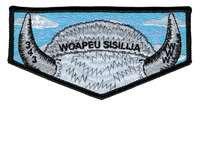 Woapeu Sisilija S39