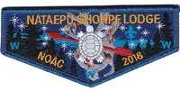 Nataepu Shohpe S46