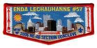 Enda Lechauhanne S35