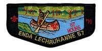 Enda Lechauhanne ZS37