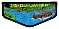 Enda Lechauhanne ZF1