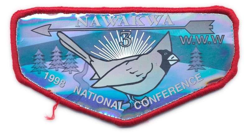 Nawakwa F5