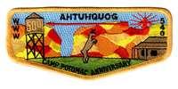 Ahtuhquog S25