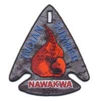 Nawakwa A1