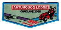 Ahtuhquog S32